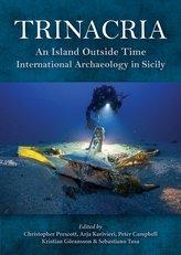 Trinacria, \'An Island Outside Time\'