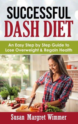 Successful DASH Diet