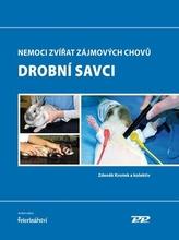 Nemoci zájmových chovů - Drobní savci