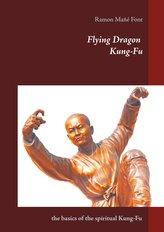 Flying Dragon Kung-Fu