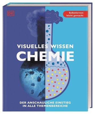 Visuelles Wissen. Chemie