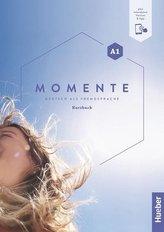 Momente A1 KB + kod online HUEBER
