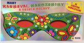 Masky - Karneval, narozeniny, oslavy