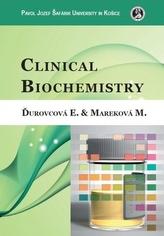 Clinikal Biochemistry