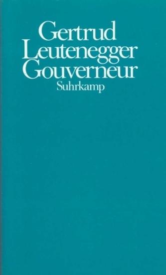 Gouverneur