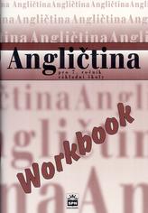 Angličtina pro 7.r.ZŠ Workbook