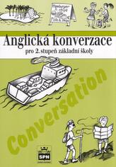 Anglická konverzace pro 2.st.ZŠ