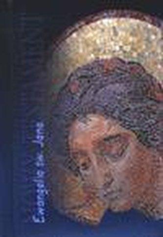 Nowy Testament. Ewangelia św. Jana