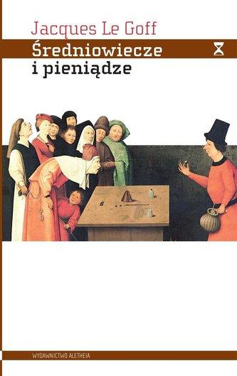 Średniowiecze i pieniądze