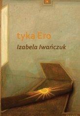 Tyka Ero