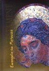 Nowy Testament. Ewangelia św. Mateusza