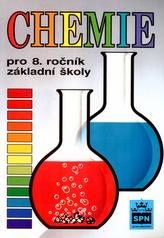 Chemie pro 8. ročník základní školy