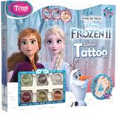 TyToo Disney Frozen II MAXI