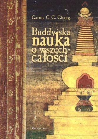 Buddyjska nauka o wszechcałości