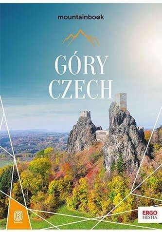 Góry Czech