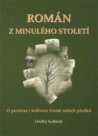 Román z minulého století