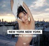 Marie Tomanova