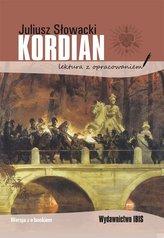 Kordian