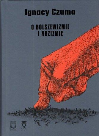 O bolszewizmie i nazizmie