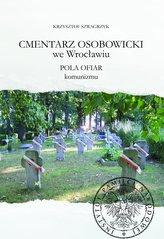 Cmentarz Osobowicki we Wrocławiu