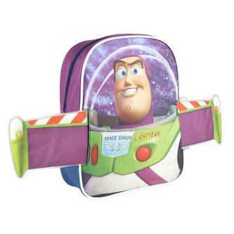 Toy Story batoh
