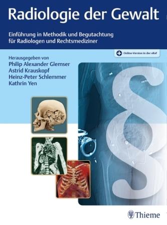 Radiologie der Gewalt