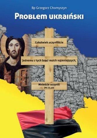 Problem ukraiński