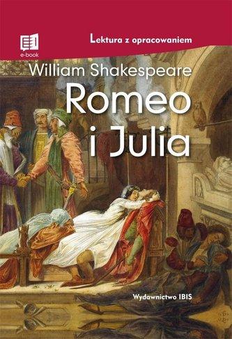 Romeo i Julia TW