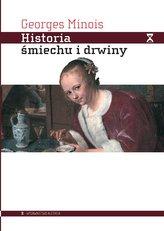 Historia śmiechu i drwiny