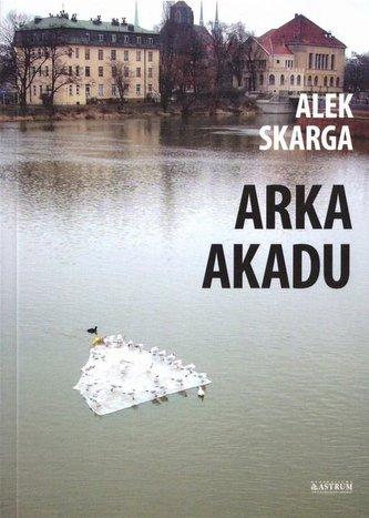 Arka Akadu