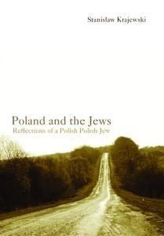 Poland and the Jews