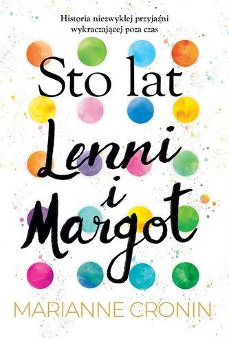 Sto lat Lenni i Margot