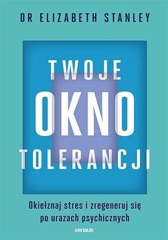 Twoje okno tolerancji