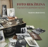 Foto Rek Žilina - tajomstvo jedného kufra