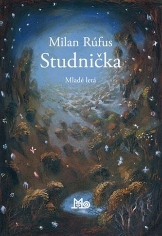 Studnička, 4. vyd.