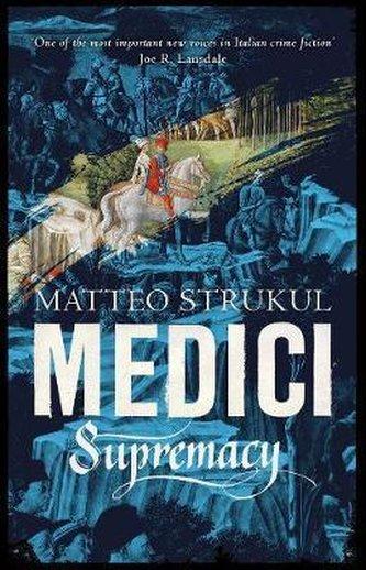 Medici Supremacy
