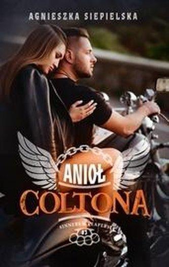 Anioł Coltona