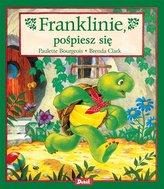 Franklinie pośpiesz się