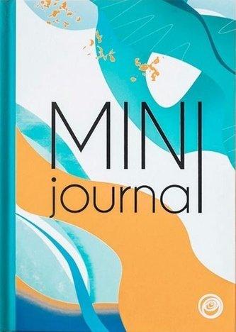 Mini Journal dziennik rozwoju dla dzieci i nastolatków