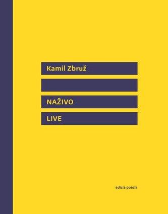Naživo - Live