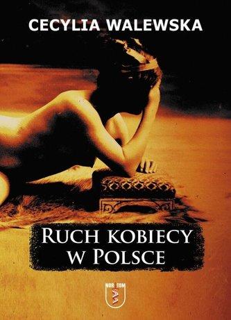 Ruch kobiecy w Polsce