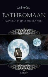 Bathromaan
