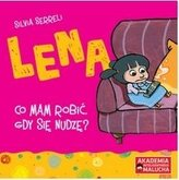 Lena - Co mam robić, gdy się nudzę? w. 2