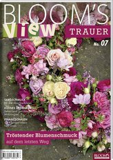 BLOOM\'s VIEW Trauer No.07 (2021)