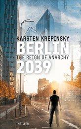 Berlin 2039