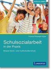 Schulsozialarbeit in der Praxis