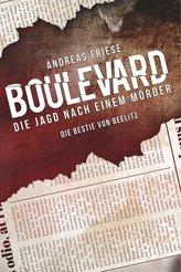 Boulevard - Die Jagd nach einem Mörder