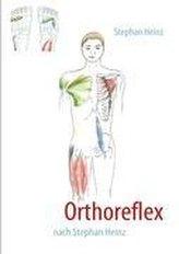 Orthoreflex