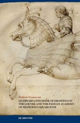 Jacopo Bellini\'s Book of Drawings in the Louvre