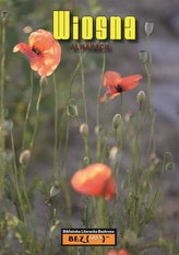 Almanach Wiosna